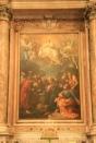 Reni: Assunzione della Vergine