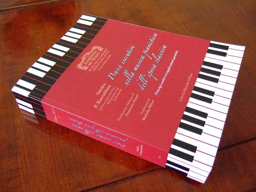 Prassi esecutive nella musica pianistica dell'epoca classica